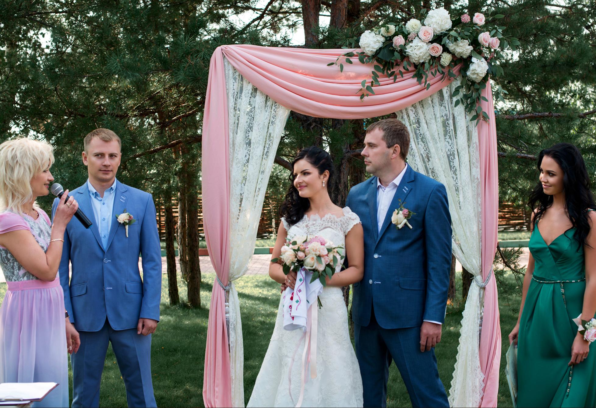 Фотограф на весілля Марина Топчий https://www.fotoivideo.com.ua