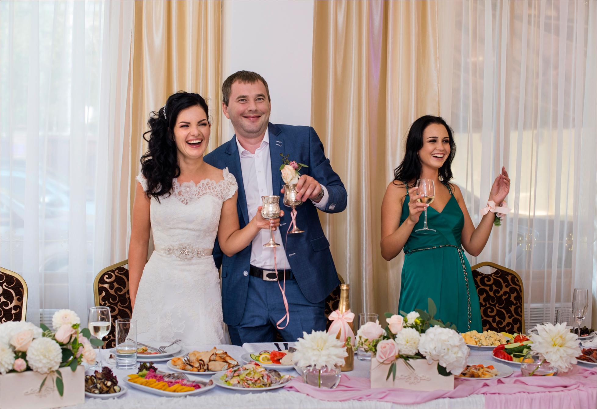Весільний фотограф Марина Топчий https://www.fotoivideo.com.ua