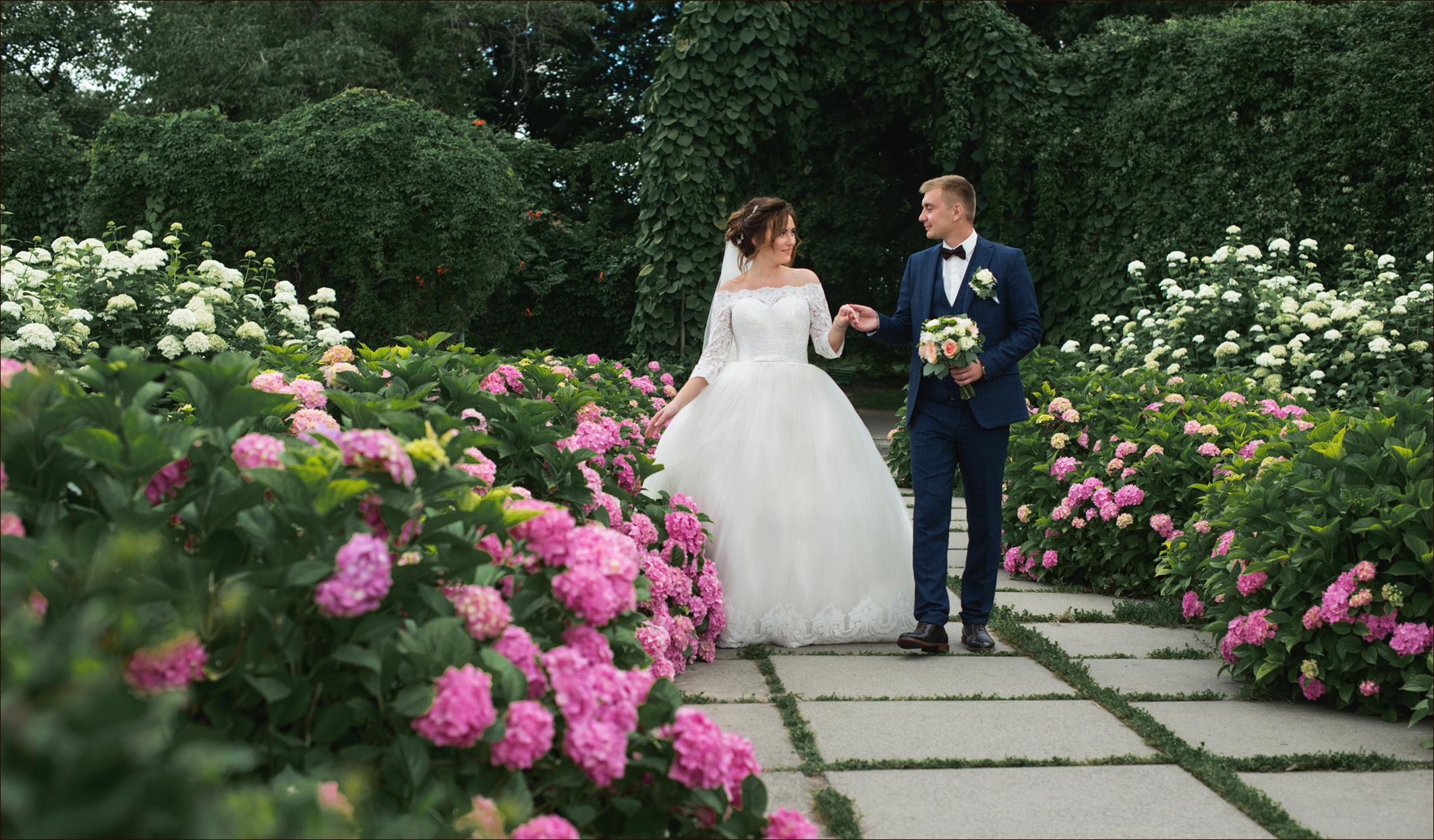 Весільна фотосесія Київ, фотограф Марина Топчий https://www.fotoivideo.com.ua